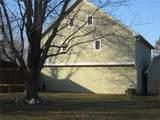 4423 Bridgefield West Drive - Photo 22