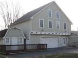 4423 Bridgefield West Drive - Photo 3