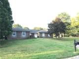 4059 Restin Court - Photo 1