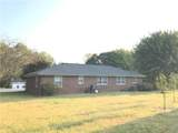 4059 Restin Court - Photo 2