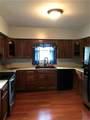4059 Restin Court - Photo 3
