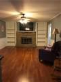 4059 Restin Court - Photo 6