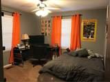 4059 Restin Court - Photo 7
