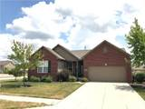15980 Bounds Drive - Photo 1