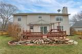 7668 Willow Ridge - Photo 47