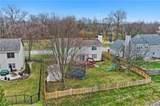 7668 Willow Ridge - Photo 52