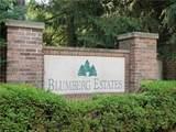2606 Eisenhower Lane - Photo 1