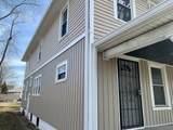 1637 Spruce Street - Photo 3