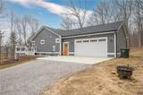 2188 State Road 46 - Photo 2