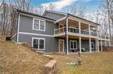2188 State Road 46 - Photo 26