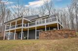 2188 State Road 46 - Photo 29