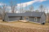 2188 State Road 46 - Photo 3