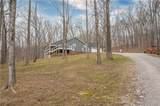 2188 State Road 46 - Photo 30