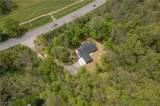 2188 State Road 46 - Photo 33