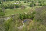 2188 State Road 46 - Photo 34