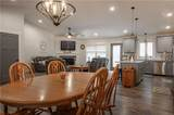 2188 State Road 46 - Photo 6