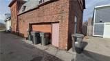 929 Sanders Street - Photo 4