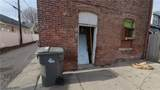 929 Sanders Street - Photo 5