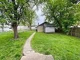 1310 Lawton Avenue - Photo 18