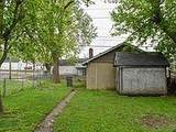 1310 Lawton Avenue - Photo 28