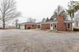 1868 County Road 800 - Photo 2