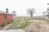 1868 County Road 800 - Photo 24