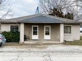 228 Maple Street - Photo 2