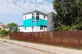 1421 Leonard Street - Photo 33
