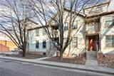 228 Saint Joseph Street - Photo 2