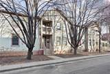 228 Saint Joseph Street - Photo 28