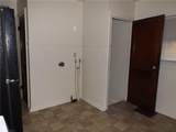 718 Tompkins Street - Photo 11