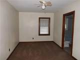 718 Tompkins Street - Photo 12