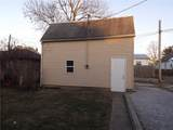 718 Tompkins Street - Photo 27