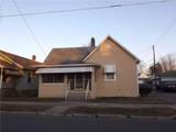 718 Tompkins Street - Photo 30