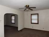 718 Tompkins Street - Photo 7