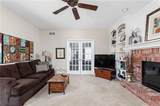 7843 Indian Pointe Drive - Photo 15