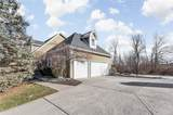 7843 Indian Pointe Drive - Photo 4