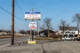 1313 Sherman Drive - Photo 2