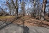 0 Mayapple Lane - Photo 2