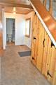 7737 Grizzly Drive - Photo 16