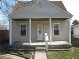 619 Whitcomb Avenue - Photo 1