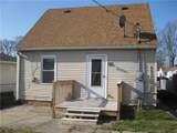 619 Whitcomb Avenue - Photo 3