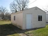 619 Whitcomb Avenue - Photo 4
