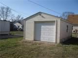 619 Whitcomb Avenue - Photo 5