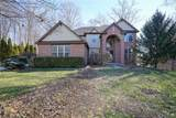 13979 Sand Cherry Court - Photo 40