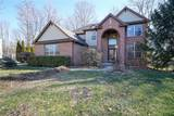 13979 Sand Cherry Court - Photo 41
