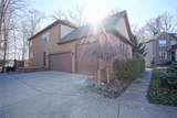 13979 Sand Cherry Court - Photo 42