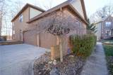 13979 Sand Cherry Court - Photo 43