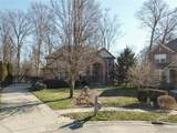 13979 Sand Cherry Court - Photo 47