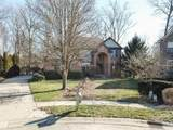 13979 Sand Cherry Court - Photo 48